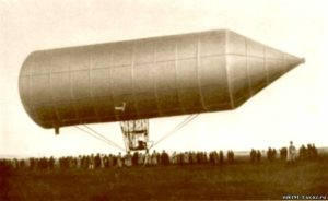 first-all-metal-airship-schwarz